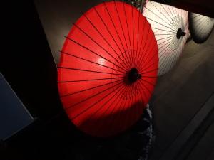 京都・画像-1
