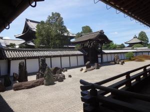 京都・画像-2